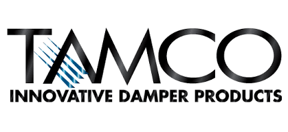 TAMCO Dampers