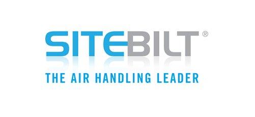 SiteBilt Logo