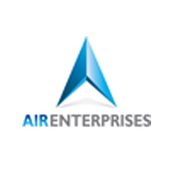 Air Enterprises