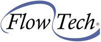 Flow Tech Logo