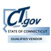 Qualified CT Vendor