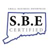 S.B.E Certified