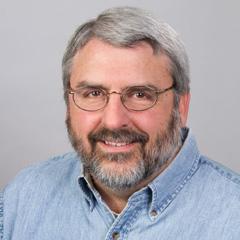 Paul Beley