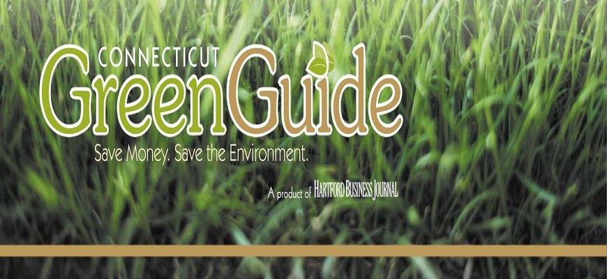 Summer Green Guide