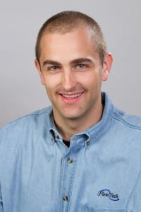 Derek Labbie