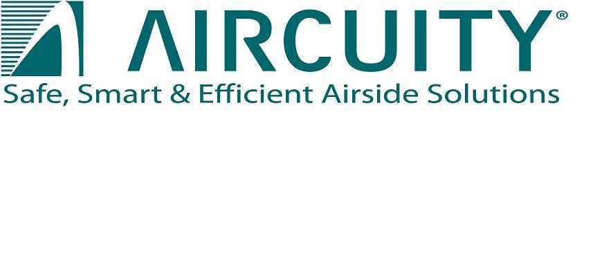 Aircuity logo