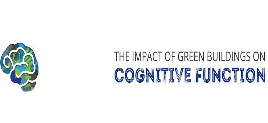 effect of technology on cognition Transcript of how technology provides positive cognitive development in ch  time, and it's a rapidly changing one at that children are growing up with digital devices and this has had an impact on the daily life activities and communication methods  technology such as computers, can really help build greater motivation and give them.