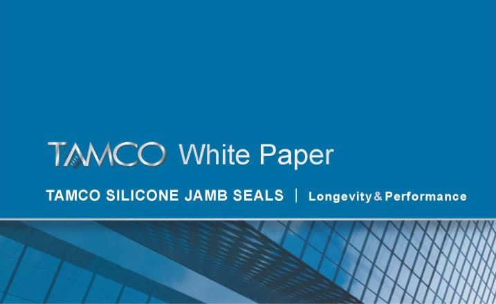 TAMCO White Paper