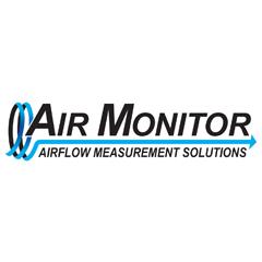 Air Monitor Corp.