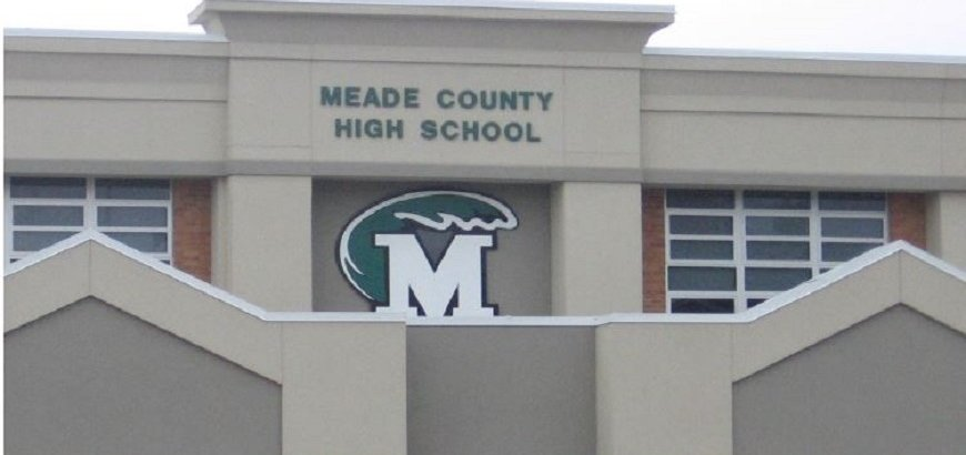 Meade County School District
