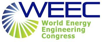 WEEC Logo