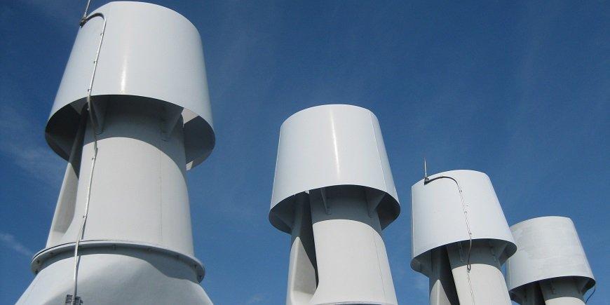 MK Plastics fans