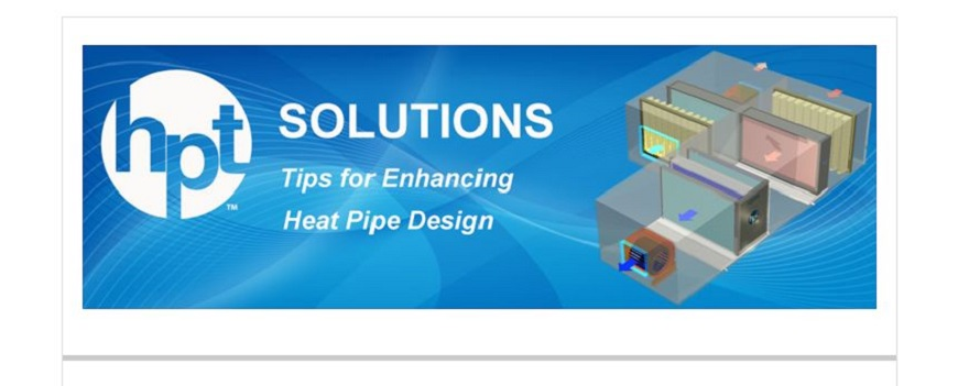 HPT Solutions