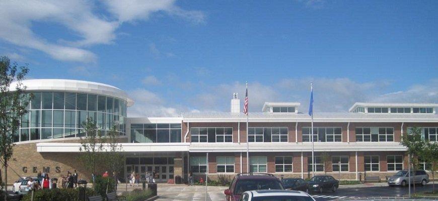 GEM School