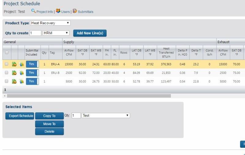 SelectPlus Design Software