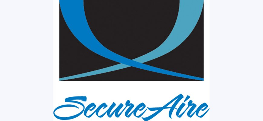 SecureAire