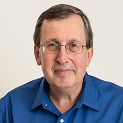 Paul Pranaitis