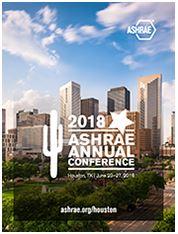 ASHRAE Conference Planner