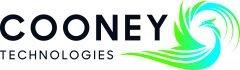 Cooney Techologies
