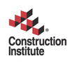 Construction Institute