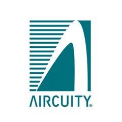Aircuity