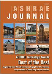 March 2019 ASHRAE Journal