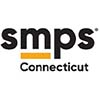 SMPS_Connecticut_Logo