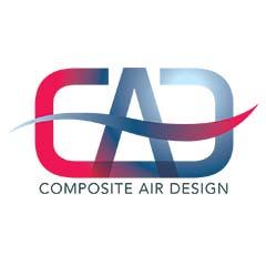 Composite Aire Design
