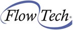 Flow Tech, Inc.