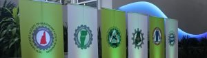NEHES Virtual Trade Show
