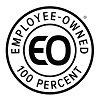 Certified EO